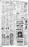 Cornubian and Redruth Times Friday 03 June 1898 Page 2