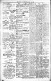 Cornubian and Redruth Times Friday 03 June 1898 Page 4