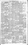 Cornubian and Redruth Times Friday 03 June 1898 Page 7