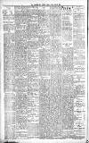 Cornubian and Redruth Times Friday 03 June 1898 Page 8
