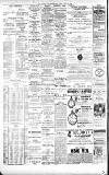 Cornubian and Redruth Times Friday 23 March 1900 Page 2