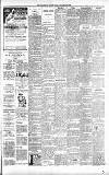 Cornubian and Redruth Times Friday 23 March 1900 Page 3
