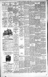 Cornubian and Redruth Times Friday 07 June 1901 Page 4