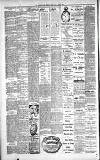 Cornubian and Redruth Times Friday 07 June 1901 Page 8