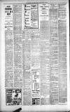 Cornubian and Redruth Times Friday 25 October 1901 Page 4