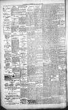 Cornubian and Redruth Times