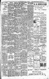 THE OORNUBIAIT—December 14 1911