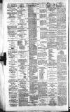 Aberdeen Free Press Friday 02 January 1880 Page 2
