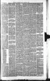 Aberdeen Free Press Friday 02 January 1880 Page 3