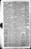 Aberdeen Free Press Friday 02 January 1880 Page 4