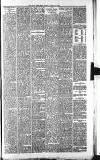 Aberdeen Free Press Friday 02 January 1880 Page 5
