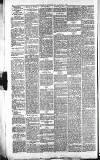 Aberdeen Free Press Friday 02 January 1880 Page 6
