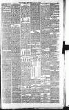 Aberdeen Free Press Friday 02 January 1880 Page 7