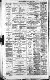 Aberdeen Free Press Friday 02 January 1880 Page 8