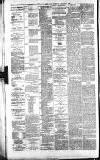 Aberdeen Free Press Tuesday 06 January 1880 Page 2