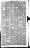 Aberdeen Free Press Tuesday 06 January 1880 Page 3
