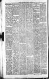 Aberdeen Free Press Tuesday 06 January 1880 Page 4