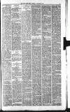 Aberdeen Free Press Tuesday 06 January 1880 Page 5