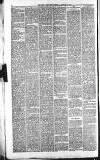 Aberdeen Free Press Tuesday 06 January 1880 Page 6