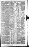 Aberdeen Free Press Tuesday 06 January 1880 Page 7