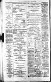 Aberdeen Free Press Tuesday 06 January 1880 Page 8