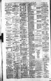 Aberdeen Free Press Wednesday 07 January 1880 Page 2