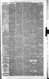 Aberdeen Free Press Wednesday 07 January 1880 Page 3