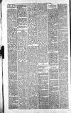 Aberdeen Free Press Wednesday 07 January 1880 Page 4