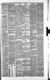 Aberdeen Free Press Wednesday 07 January 1880 Page 5