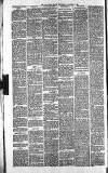 Aberdeen Free Press Wednesday 07 January 1880 Page 6