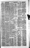 Aberdeen Free Press Wednesday 07 January 1880 Page 7