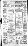 Aberdeen Free Press Wednesday 07 January 1880 Page 8