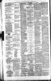Aberdeen Free Press Thursday 08 January 1880 Page 2