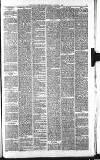Aberdeen Free Press Thursday 08 January 1880 Page 3