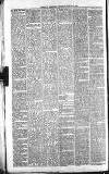 Aberdeen Free Press Thursday 08 January 1880 Page 4