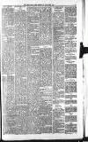 Aberdeen Free Press Thursday 08 January 1880 Page 5