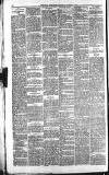 Aberdeen Free Press Thursday 08 January 1880 Page 6