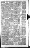 Aberdeen Free Press Thursday 08 January 1880 Page 7