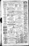 Aberdeen Free Press Thursday 08 January 1880 Page 8