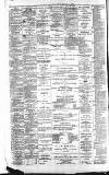 Aberdeen Free Press Friday 13 February 1880 Page 2