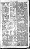 Aberdeen Free Press Friday 13 February 1880 Page 3