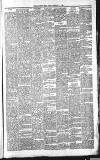 Aberdeen Free Press Friday 13 February 1880 Page 5