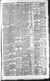 Aberdeen Free Press Friday 13 February 1880 Page 7