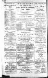 Aberdeen Free Press Friday 13 February 1880 Page 8