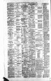 Aberdeen Free Press Wednesday 18 February 1880 Page 2