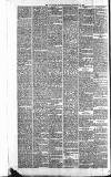 Aberdeen Free Press Wednesday 18 February 1880 Page 6