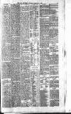 Aberdeen Free Press Wednesday 18 February 1880 Page 7