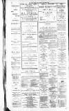 Aberdeen Free Press Monday 02 August 1880 Page 8