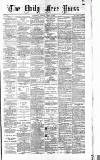 Aberdeen Free Press Tuesday 03 August 1880 Page 1