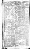 Aberdeen Free Press Friday 06 August 1880 Page 2